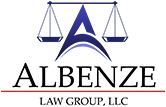 Albenze Law Group, LLC