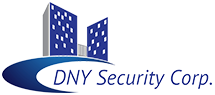 DNY Security Corp.