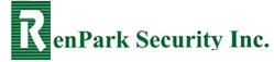 RenPark Security Inc.