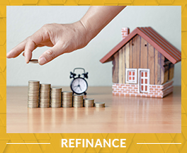 Indianapolis Refinance Mortgage Rates