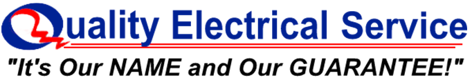 Quality Electrical Service, Inc.