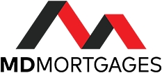 MD Mortgages