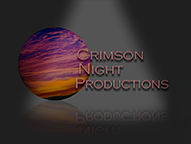 Crimson Night Productions