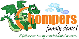 Chompers Family Dental