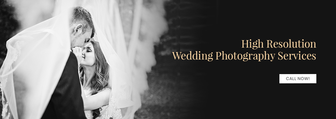 High Resolution Wedding Photography Services Bryn Mawr PA by Alan Simpson - Professional Photographer in Philadelphia
