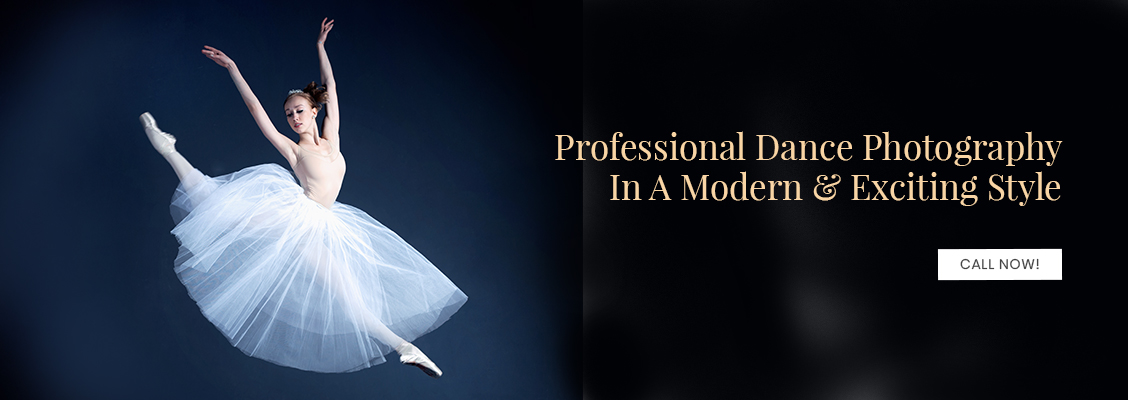 Professional Dance Photography in a modern & Exciting Style by Alan Simpson Photography