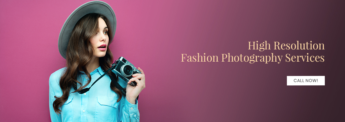 High Resolution Fashion Photography Services by Alan Simpson Photography