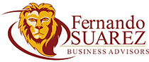 Fernando Suarez Business Advisors