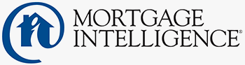 Mass Mortgage Logo