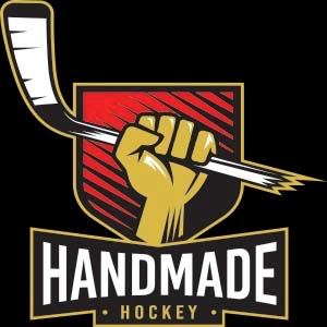 Hand Made Hockey