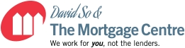 Canadian National Mortgage Corporation