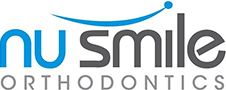 Nu-Smile Orthodontics