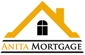 Anita Mortgage