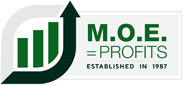 M.O.E. Commercial Accounting Network Inc.