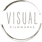 Visual Filmworks Logo