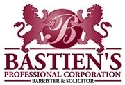 BASTIEN'S PROFESSIONAL CORPORATION