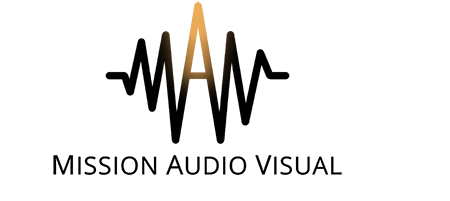 Mission Audio Visual