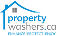 Property Washers