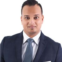 Estate Lawyer Mississauga