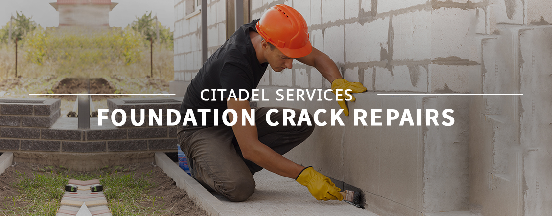 Citadel Services - Building Maintenance
