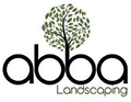 Abba Landscaping