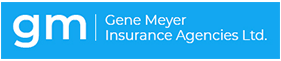 Gene Meyer Insurance Agencies Ltd.