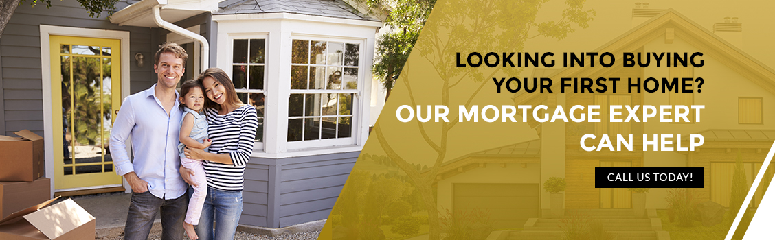 Pickering Mortgage Services