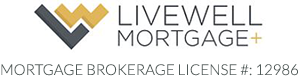 LiveWell Mortgage Plus