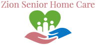 Zion Senior Home Care