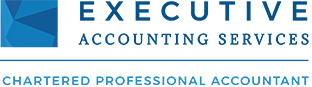 Executive Accounting Services