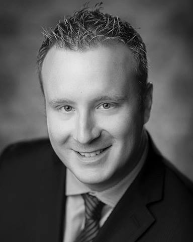 Kirk Eaton - Mortgage Broker Burlington