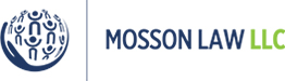 Mosson Law, LLC