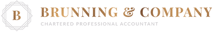 Brunning & Company Chartered Professional Acc