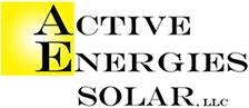 Active Energies Solar, LLC