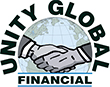 Unity Global Financial