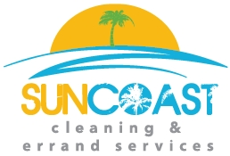 Suncoast Cleaning & Errand Services