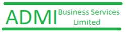 ADMI Business Services Limited
