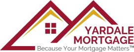 Yardale Mortgage Corporation Limited