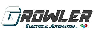 Growler Electrical Automation Ltd