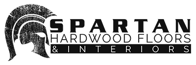 Spartan Hardwood Floors and Interiors Inc.