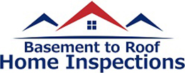 Basement to Roof Home Inspections