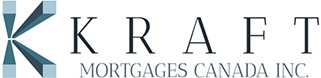 Kraft Mortgages Canada Inc.