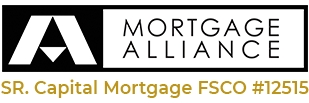 SR. Capital Mortgage