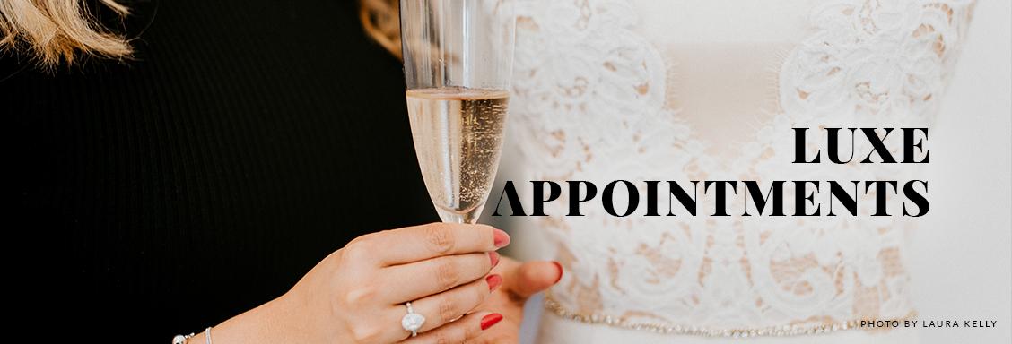 Bridal Dresses Ottawa