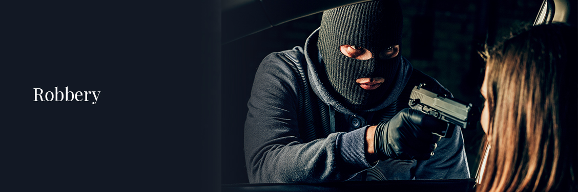 Robbery Charge, Criminal Lawyer Mississauga at Everstone Law Professional Corporation