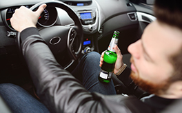 Impaired Driving Lawyer Mississauga at Everstone Law Professional Corporation