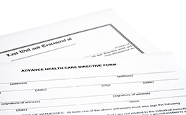 Wills and Trusts, Criminal Lawyer Mississauga at Everstone Law Professional Corporation for Health Care Directives