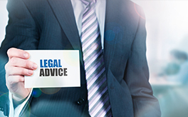 Independent Legal Advice - Miscellaneous Legal Services Offered by Top Criminal Lawyer Mississauga