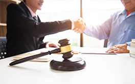 Drafting of Contracts and Agreements - Miscellaneous Legal Services Offered by Top Criminal Lawyer Mississauga