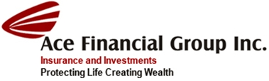 Ace Financial Group Inc.